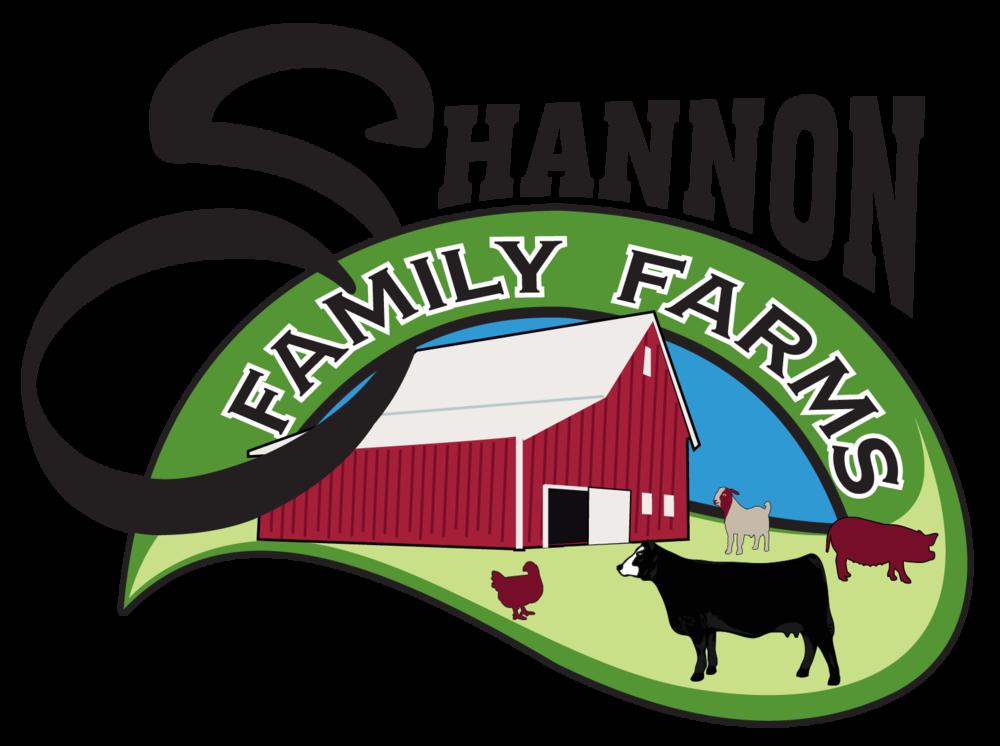 Our farm shannon family. Farmhouse clipart backyard animal
