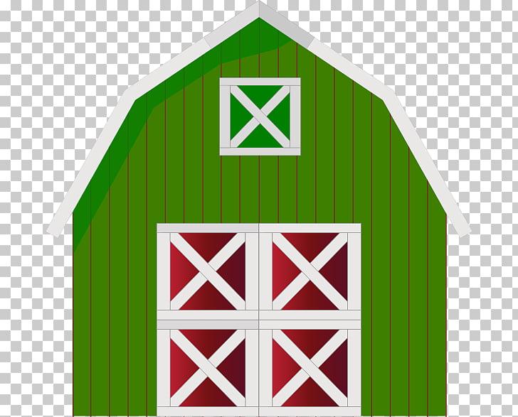 Farmhouse clipart barn. Silo portable network graphics