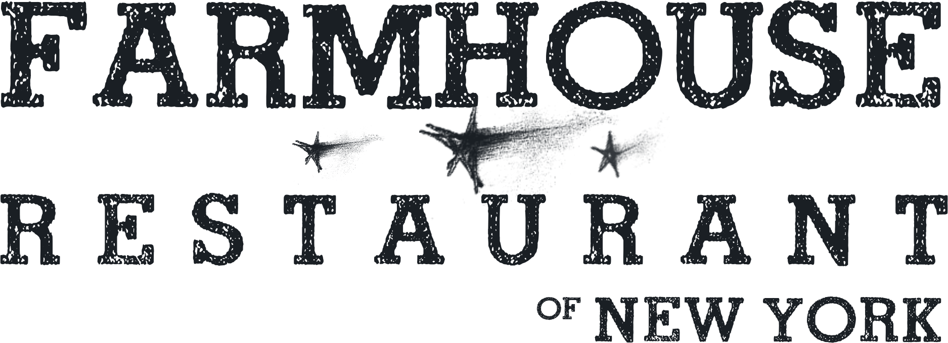 Restaurant new york city. Farmhouse clipart barnhouse