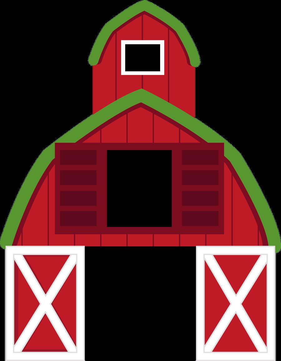 Farm house at getdrawings. Farmhouse clipart barnhouse
