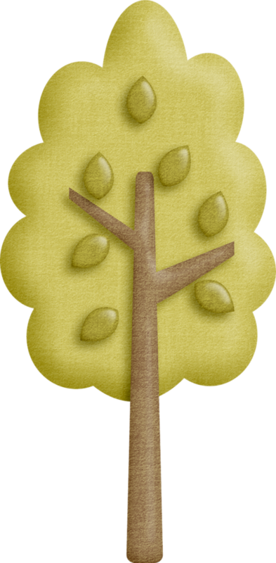 Kmill tree png and. Farmhouse clipart clip art
