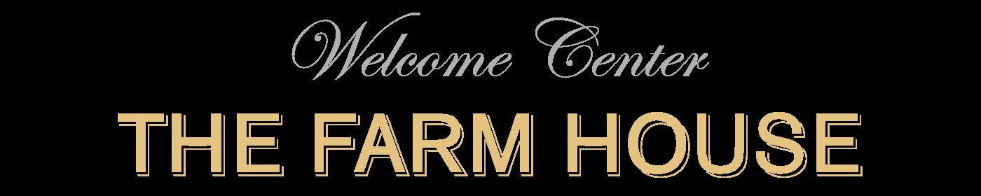 The cannery farm is. Farmhouse clipart country house