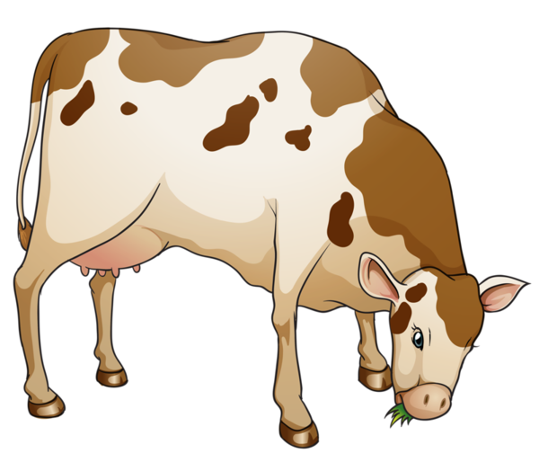 Farmhouse clipart cow. Pin by diana nagele