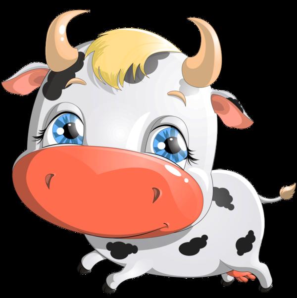pinterest. Farmhouse clipart cow