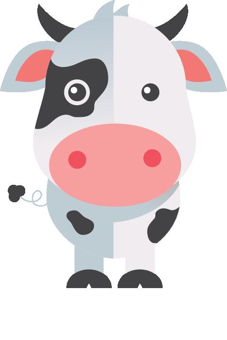 Content png pinterest recipe. Farmhouse clipart dairy farm