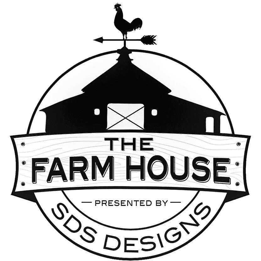 Farmhouse clipart drawing. At getdrawings com free