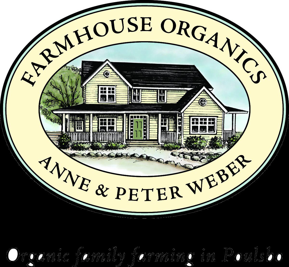 Farmhouse clipart farm house. Organics
