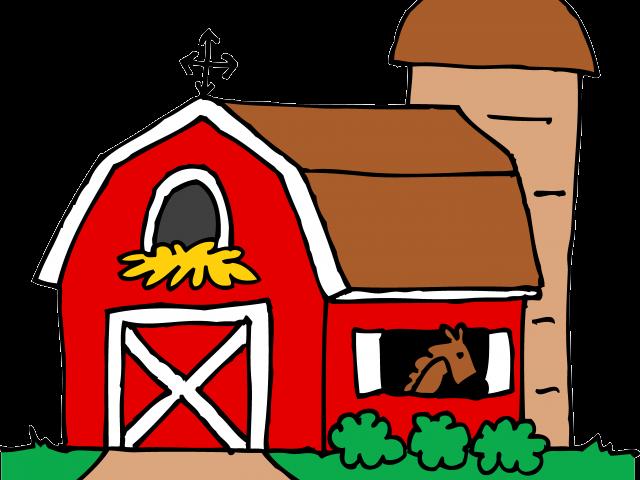 Farmers clipart old farmer.  farmhouse huge freebie
