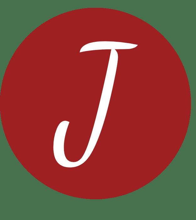 Farmhouse clipart farm land. Contact frontier letter j