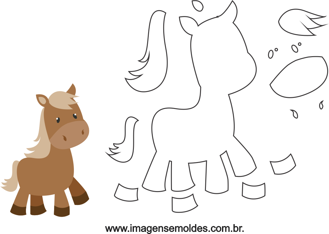 Farmhouse clipart horse shelter. Risultati immagini per bichinhos