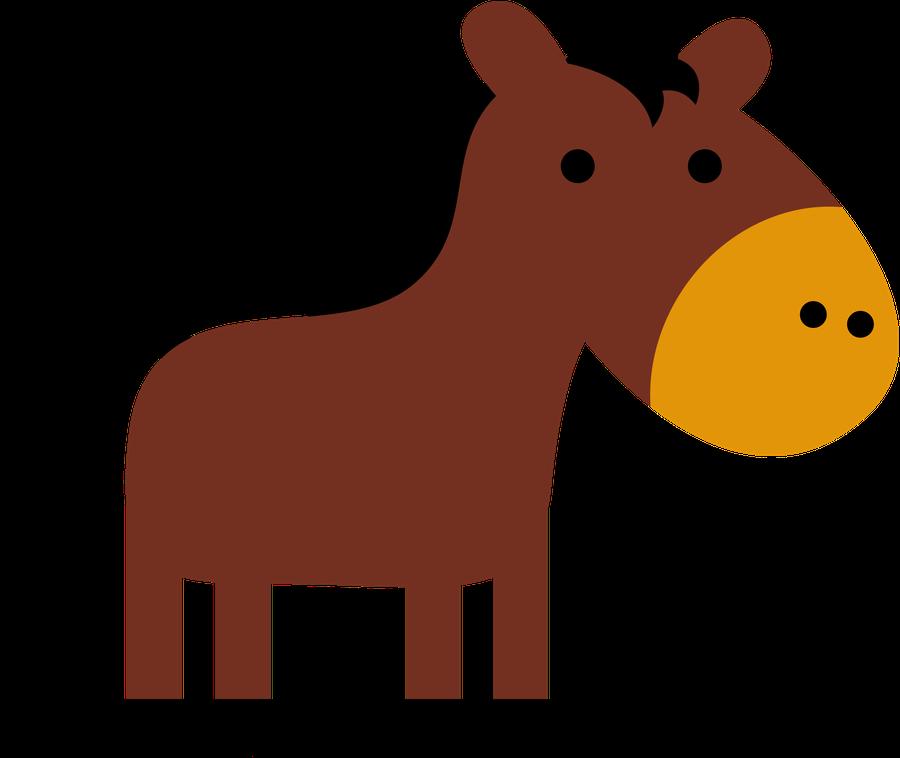 Farmhouse clipart horse. Fazenda minus festa infantil