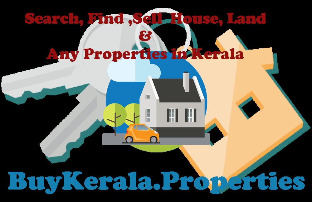 Free kerala real estate. Land clipart plot land