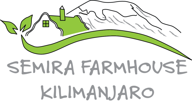 Safaris semira kilimanjaro . Farmhouse clipart kerala house