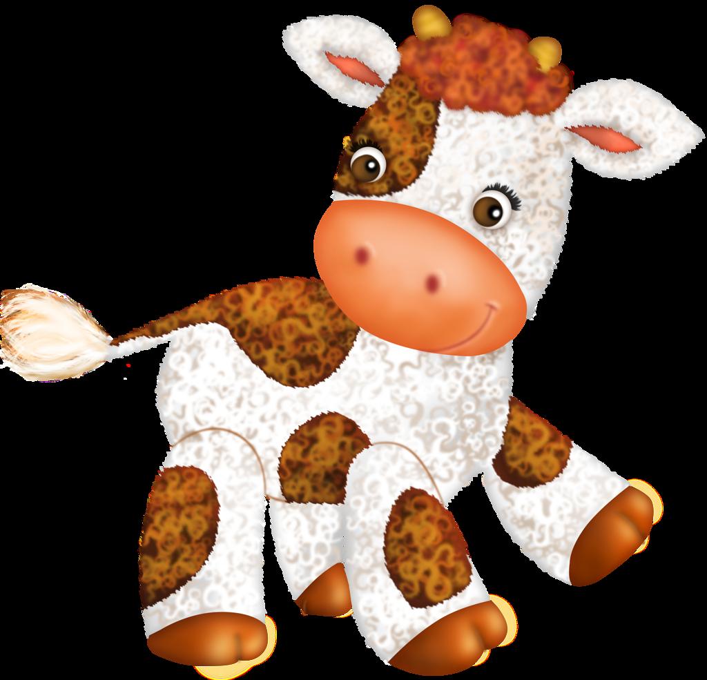 Farmhouse clipart milk farm.  png cow and