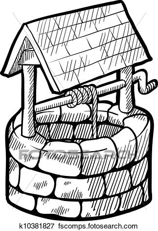 Farmhouse clipart outline. Free download best on
