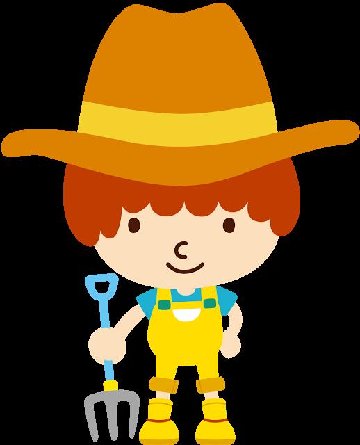 Farmhouse clipart preschool. Pin by antonia mendez