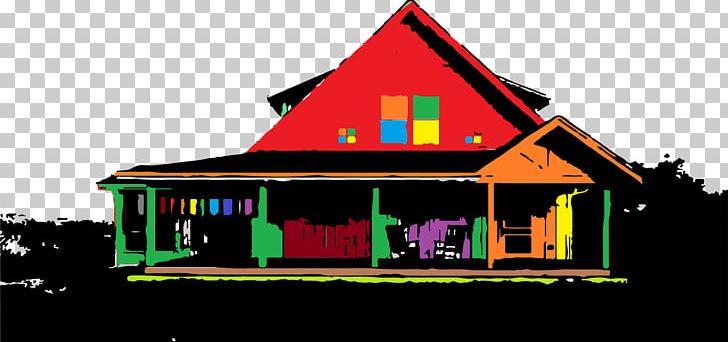 Farmhouse clipart rural area. Barn png building