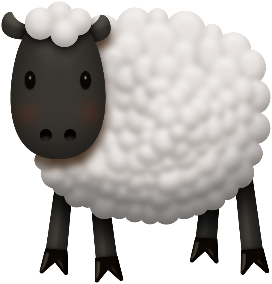 Png recipe cards cricut. Farmhouse clipart sheep farm