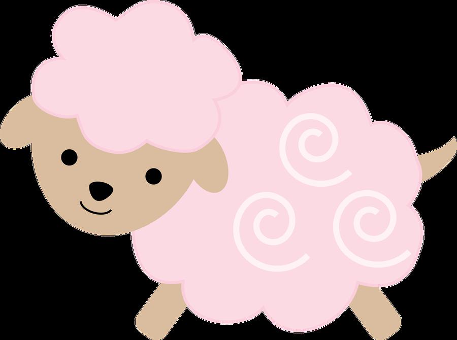 Lamb clipart baptism. Sheep clip art farm