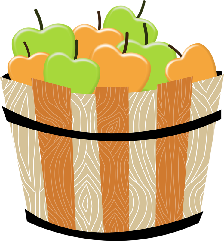 Pin by dorothy ortiz. Food clipart halloween
