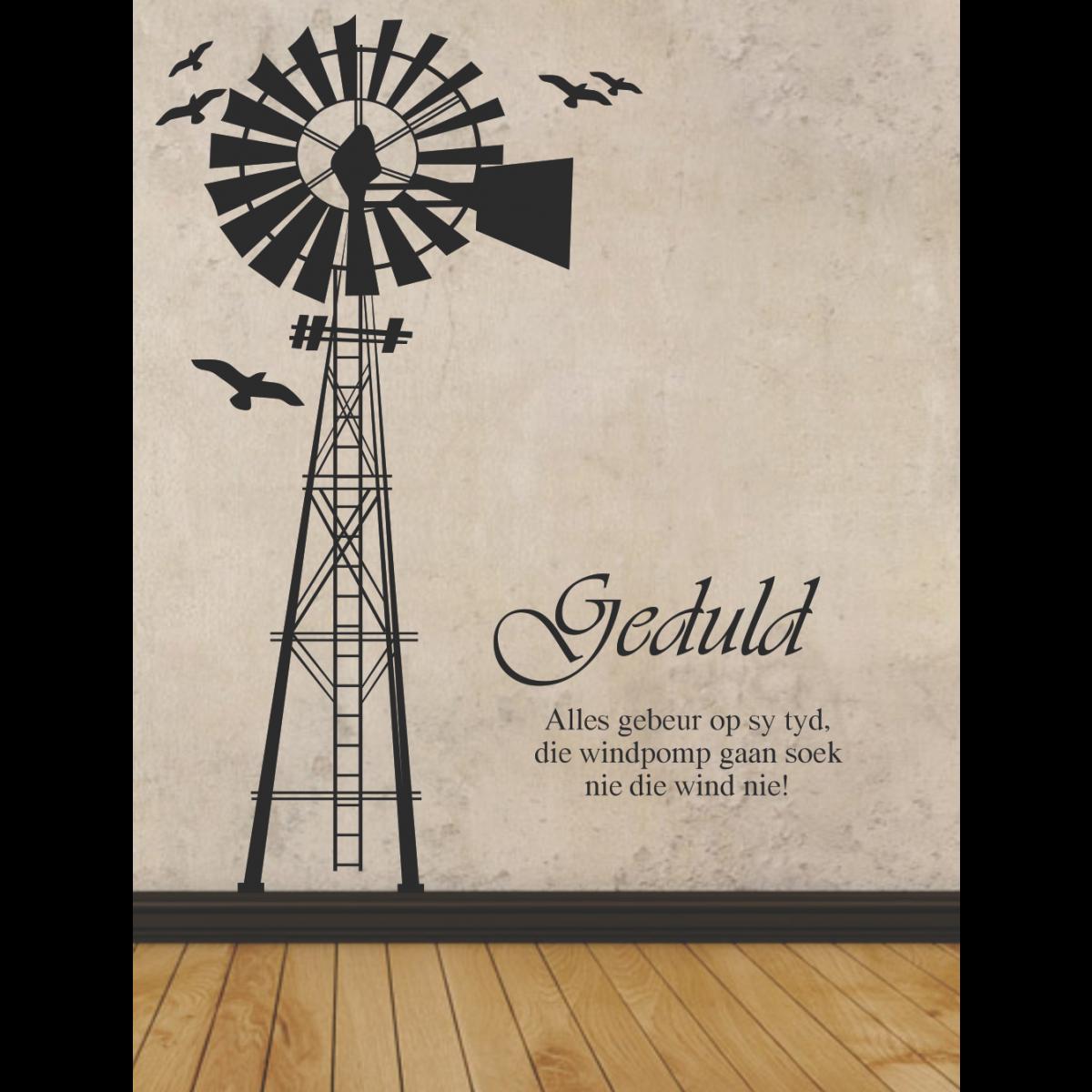 d af e. Farmhouse clipart windmill
