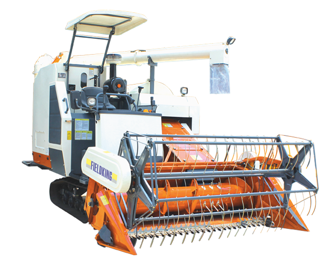 Farming clipart agriculture machine. Farm implements machinery manufacturers