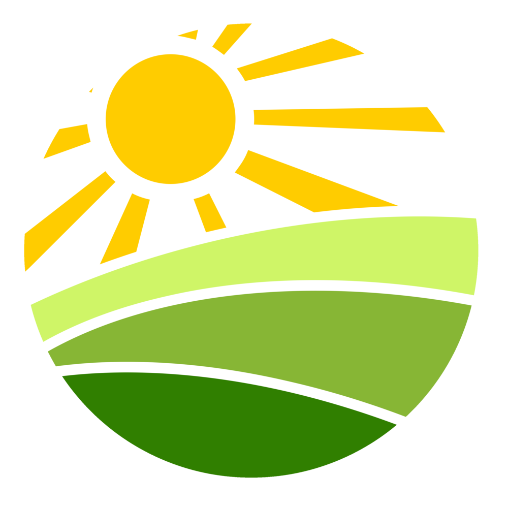 Farming clipart agriculturist. Dream agritech consultancy services