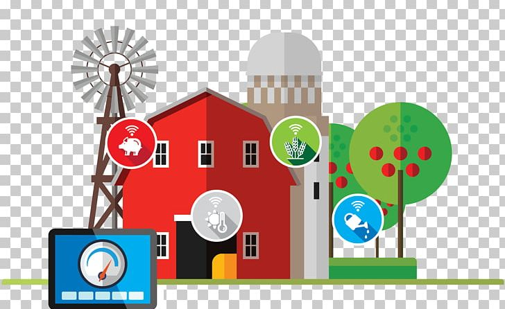 Farming clipart agro based industry. Agriculture farmer png advertising