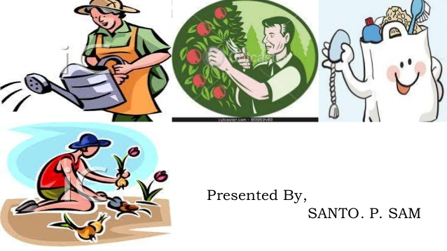 Farming clipart agro based industry. Present status and performance