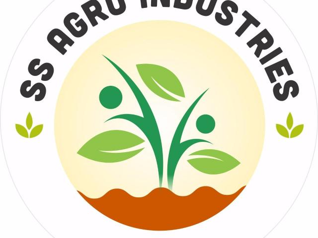 Free agriculture download clip. Farming clipart agro based industry