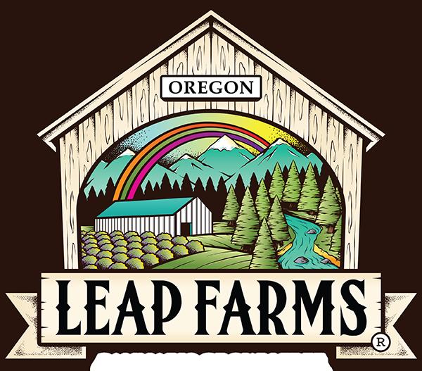 Leap farms cannabis grown. Marijuana clipart copyrighted