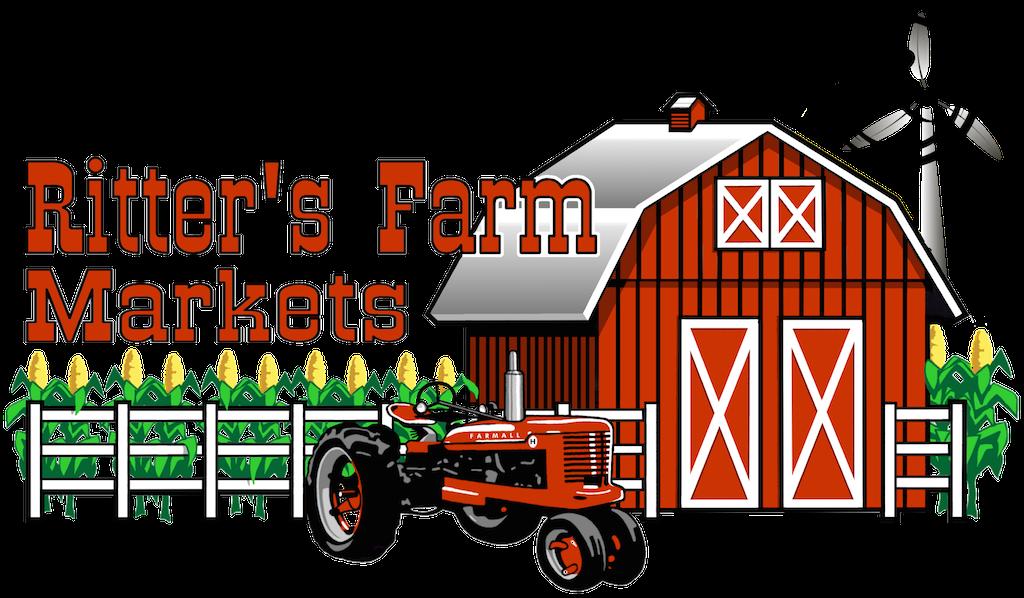 Farming clipart empty field. Ritter s farm market