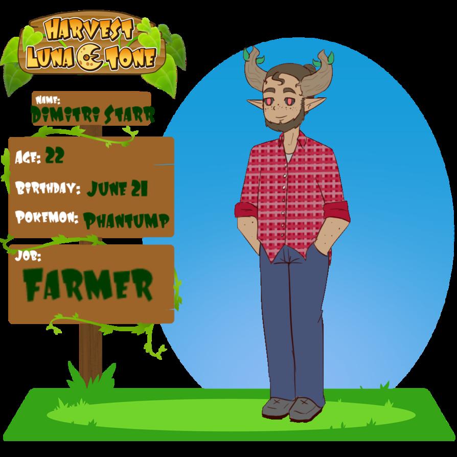 Hlt tree hugger app. Farming clipart empty field