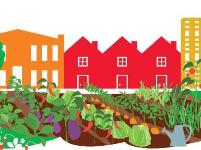 Farming clipart farm town. Free agriculture download clip