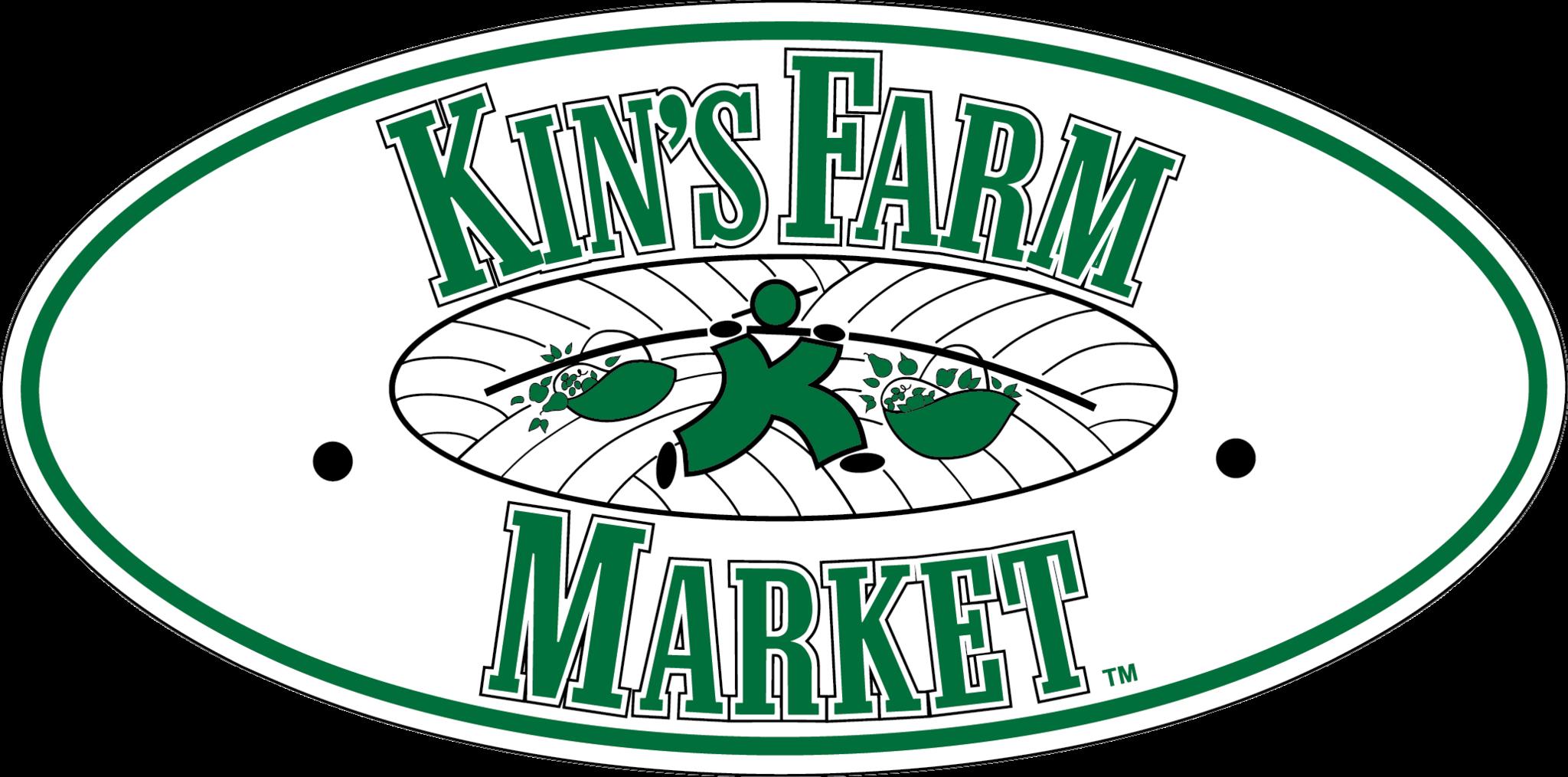 Farming clipart farmers market. Kin s farm park
