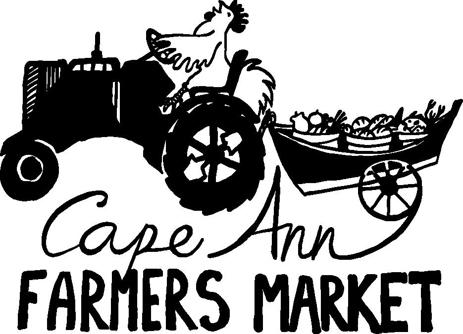 Farming clipart farmers market. Seaview farm cape ann