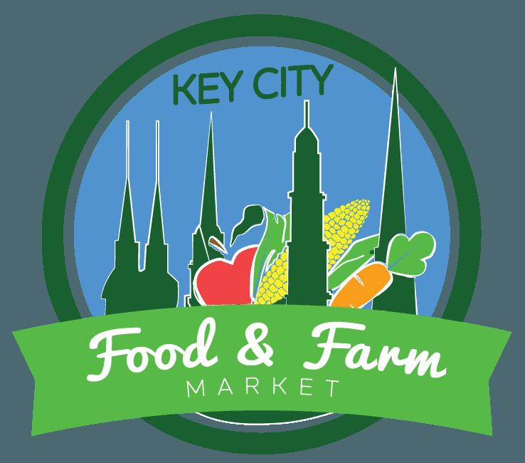 Market clipart city market. Key food farm the