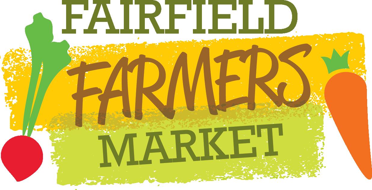 Market clipart market day. Fairfield farmers set to