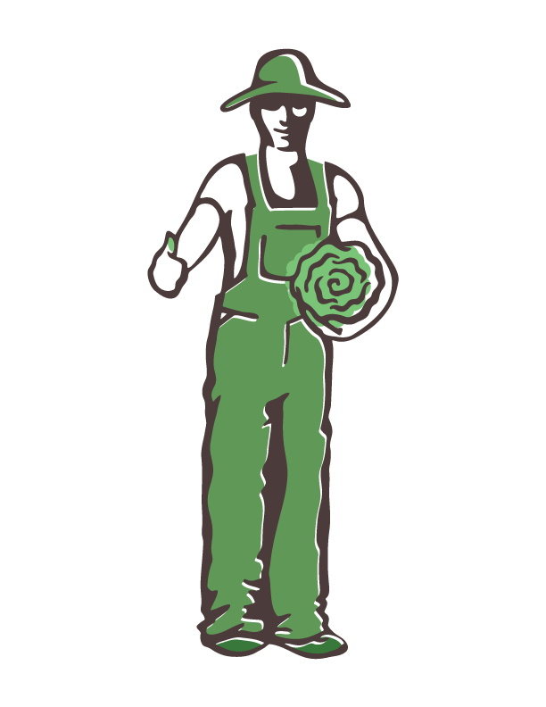 Farmer tyler . Farming clipart farner