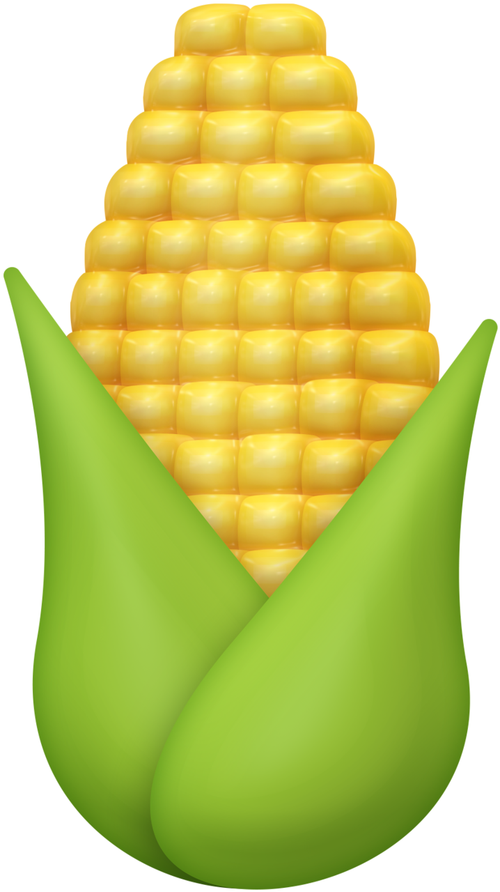 Farming clipart food.  png life and