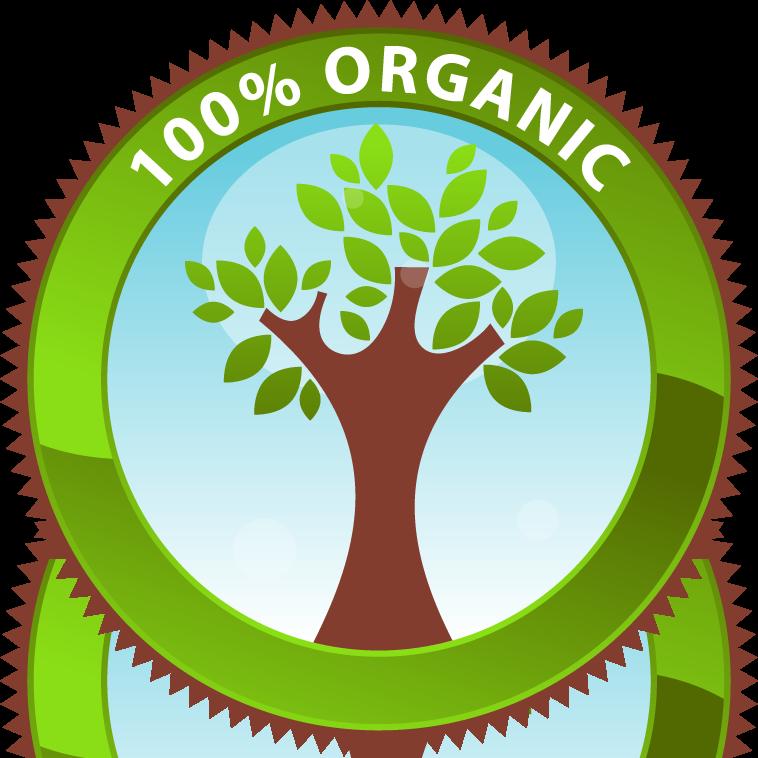 Organic food gardening clip. Farming clipart garden