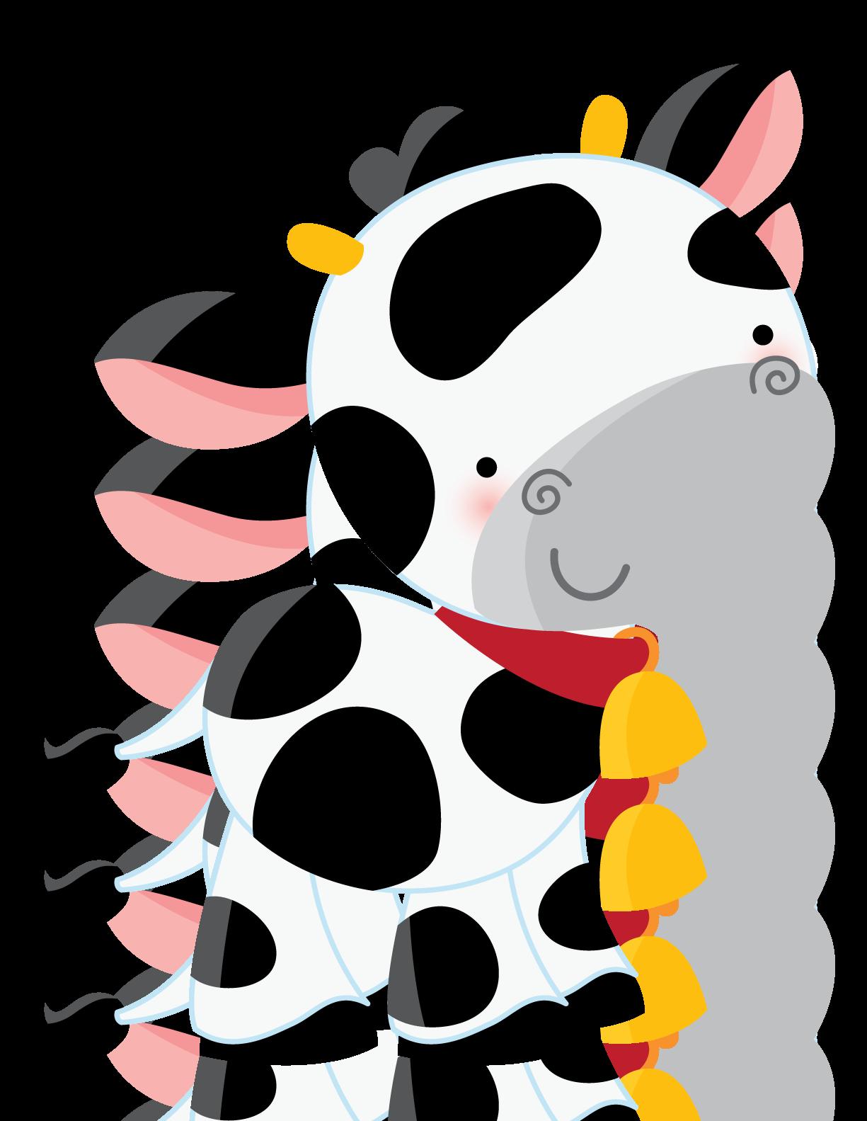 Cow clip art vaquitas. Farming clipart happy