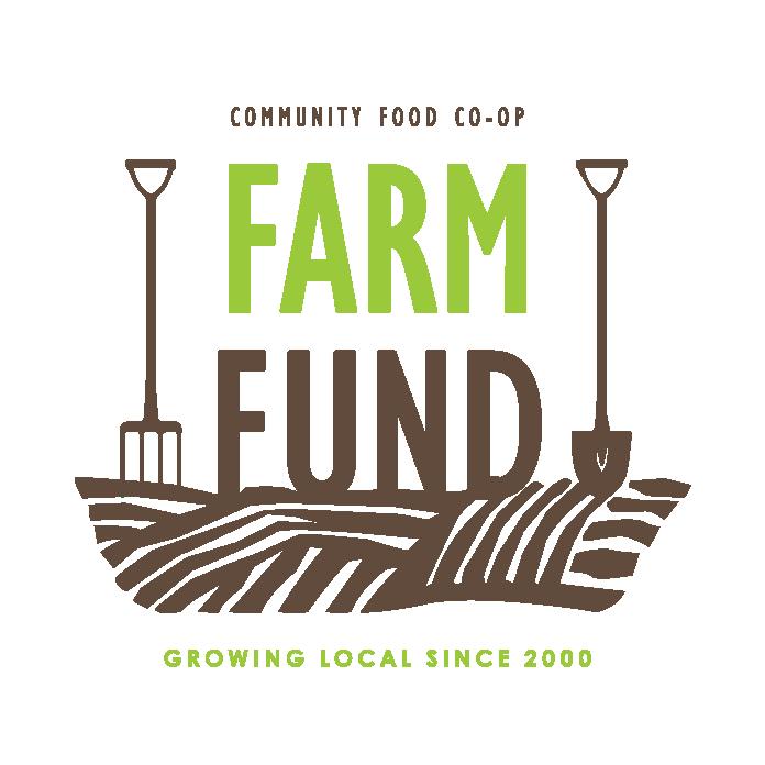 Next step grants grow. Farming clipart local food