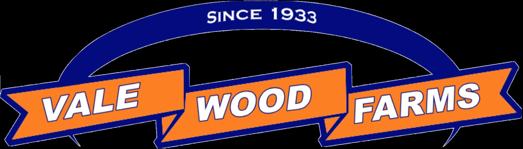 About us vale wood. Farming clipart plot land