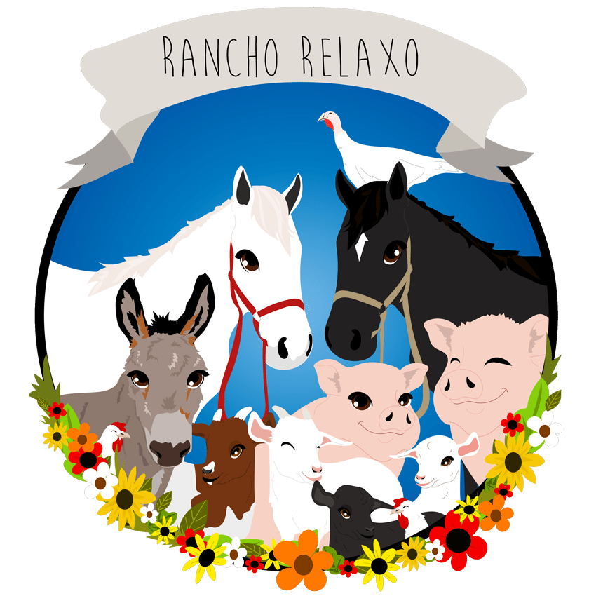 Relaxo archives wallyhawk . Farming clipart rancho