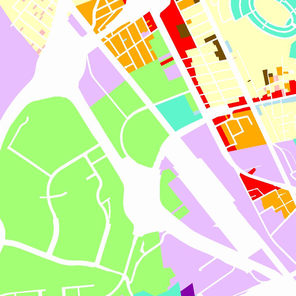 North charleston interactive map. Farming clipart southern colony