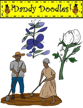 Farming clipart southern colony. Colonies clip art by