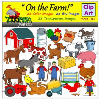 Farm . Farming clipart teacher