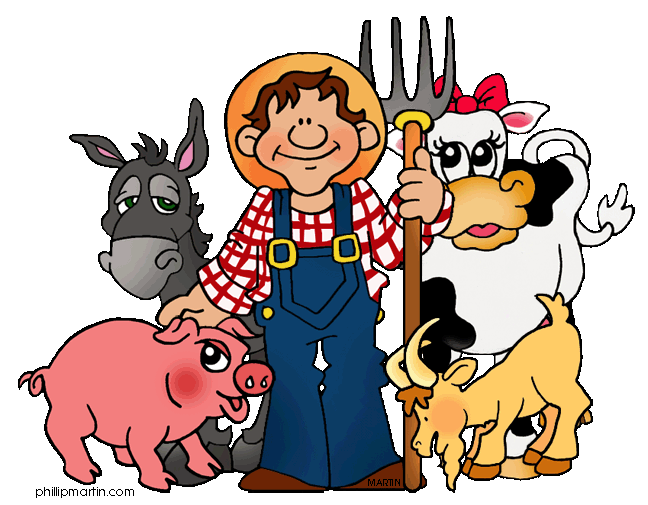 Farming clipart tool. Inventions mr production in