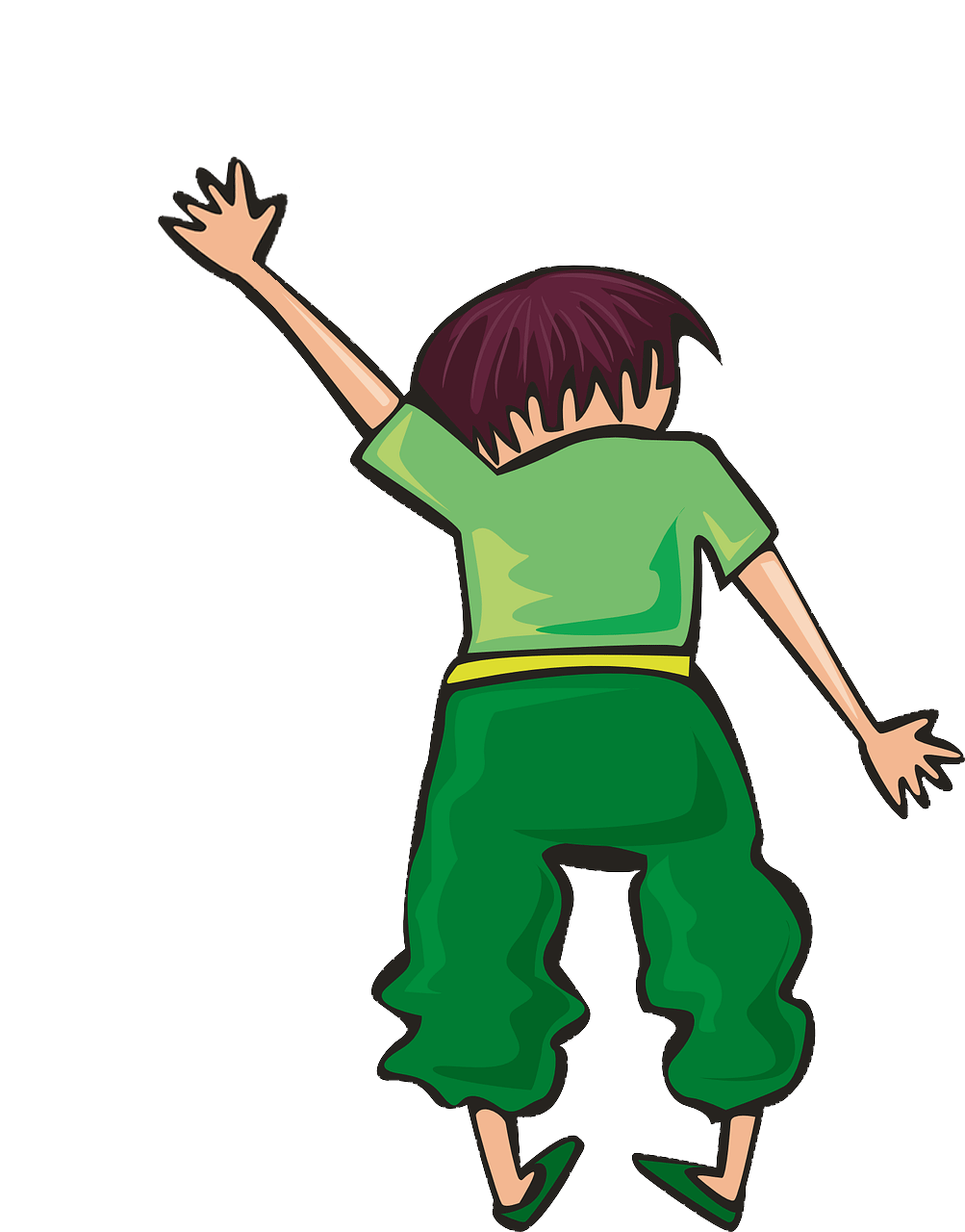 Fart clipart air. Naughty henry and the
